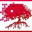 Moodul V: Õpetaja professionaalne areng digiajastul